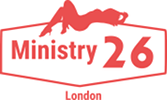 Ministry 26